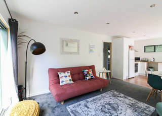 Sandymount Cottage - Your Ultimate Peninsula Retreat