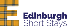 Edinburgh Short Stays